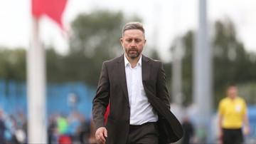 Dziekanowski: Początkowo nie wierzyłem, że Brzęczek będzie selekcjonerem