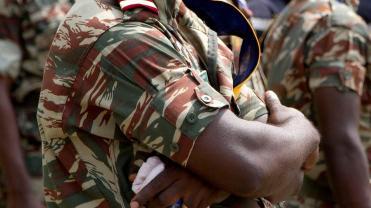 Wojsko oswobodziło 5 tys. więźniów Boko Haram