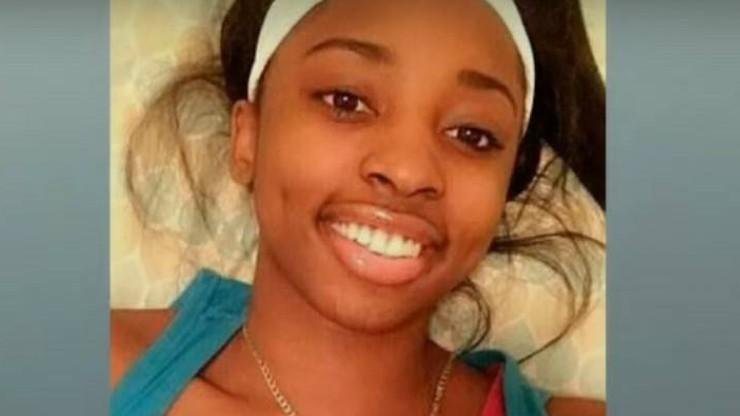 Ciało nastolatki znalezione w hotelowej chłodni. Matka ofiary zarzuca policji i hotelowi opieszałość
