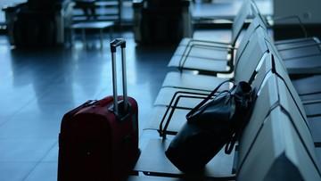 Francja wprowadzi obowiązkową kwarantannę dla podróżnych z Wielkiej Brytanii