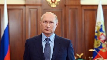Putin o współpracy z Niemcami: umożliwi realizację wspaniałych projektów