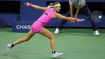 Dodatkowy turniej WTA w Melbourne dla tenisistek z tzw. twardej kwarantanny