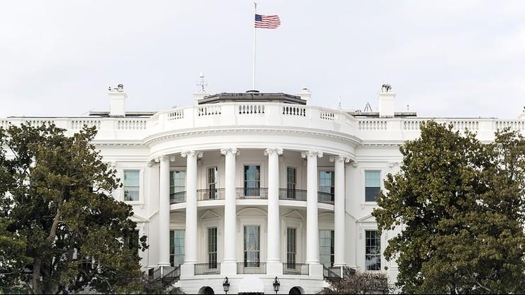 """""""Kret"""" w Białym Domu? Będą śledztwa ws. przecieków tajnych informacji"""