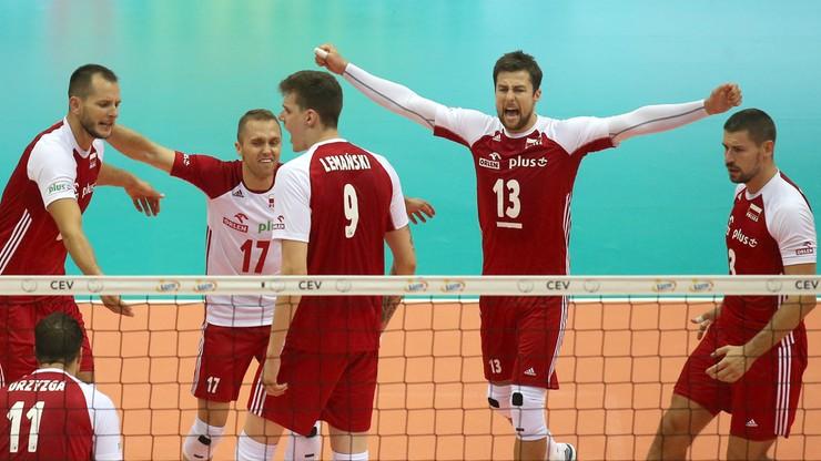 Bilety na mecz Polska - Kanada rozeszły się jak świeże bułeczki