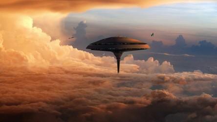 Prywatna firma chce jako pierwsza w historii zdobyć obcą planetę. Nie, to nie SpaceX