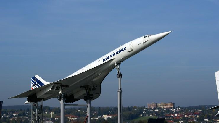 """""""Przeżyliśmy niezwykły dramat"""". 20 lat od katastrofy Concorde, w której zginęły 18-letnie Polki"""