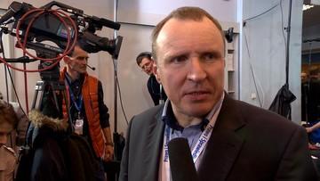 Kurski bliski odwołania. Czterech z pięciu członków Rady Mediów Narodowych chce jego dymisji