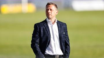Fortuna 1 Liga: Przełamanie Radomiaka. Trzy punkty na wyjeździe