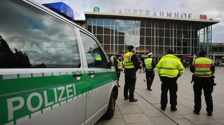 Bundestag uchwalił jednolity dokument tożsamości dla uchodźców