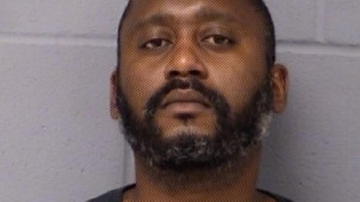 Policja szuka 41-letniego sprawcy strzelaniny w Teksasie. To były zastępca szeryfa