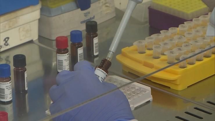 Nowe przypadki koronawirusa w Polsce. Dane ministerstwa zdrowia - poniedziałek 14 września