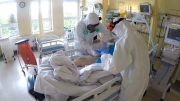 Egzamin specjalizacyjny dla lekarzy. MZ: będzie dobrowolność przystąpienia w sesji wiosennej