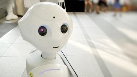Sztuczna inteligencja nie może być twórcą patentów i nie ma do nich praw