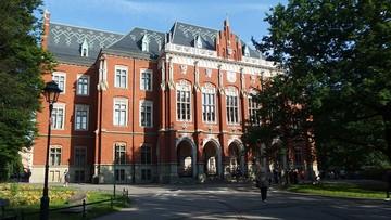 Jaka polska uczelnia jest najlepsza? Wyniki XXII Rankingu Szkół Wyższych Perspektywy 2021