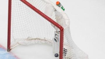 NHL: Skrajna nieodpowiedzialność hokeisty San Jose Sharks ukarana. Został zawieszony na 21 meczów!