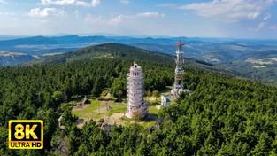 21-09-2021 05:57 Odkryj tajemnice i urocze zakątki Gór Sowich, Suchych i Kamiennych, jednych z najstarszych w Polsce