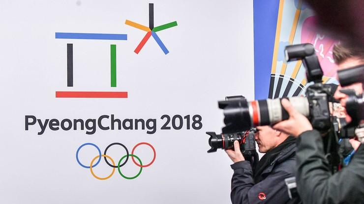 Pjongczang 2018: Igrzyska nie zostały rozliczone finansowo
