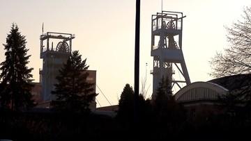 Tragedia w śląskiej kopalni. Zginęło dwóch górników