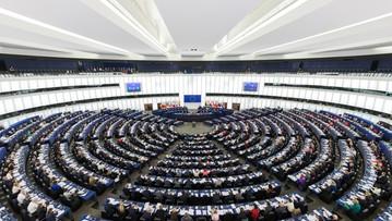 Premier Rumunii bez obrońców w europarlamencie. Ostra krytyka Komisji Europejskiej