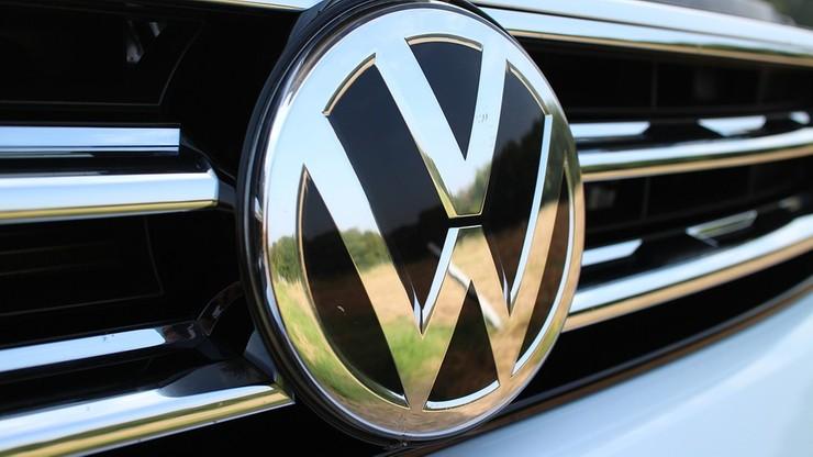 Wzrost sprzedaży Volkswagena. Mimo skandalu z fałszowaniem pomiarów toksyczności spalin