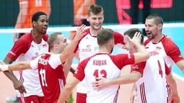 Wiemy, kiedy reprezentacja Polski siatkarzy rozegra kolejne mecze!