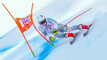 Puchar Świata w narciarstwie alpejskim: Terminarz na sezon 2020/21