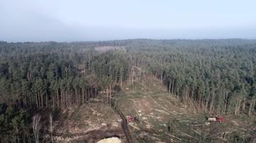 Źródło KE: Polska nie powinna na razie podejmować prac ws. budowy kanału przez Mierzeję Wiślaną