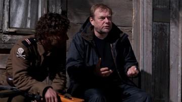 """""""Zachowałeś się jak nadęty wał"""" - napisał reżyser """"Historii Roja"""" do szefa TVP"""
