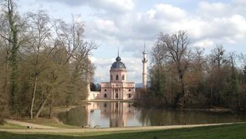Niemcy: propozycja podatku meczetowego. Ekspert: to nierealne