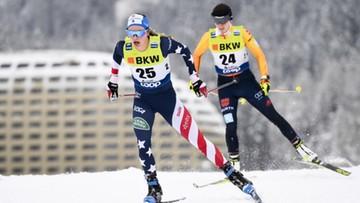 PŚ w biegach: Weronika Kaleta i Monika Skinder odpadły w ćwierćfinale sprintu w Dreźnie