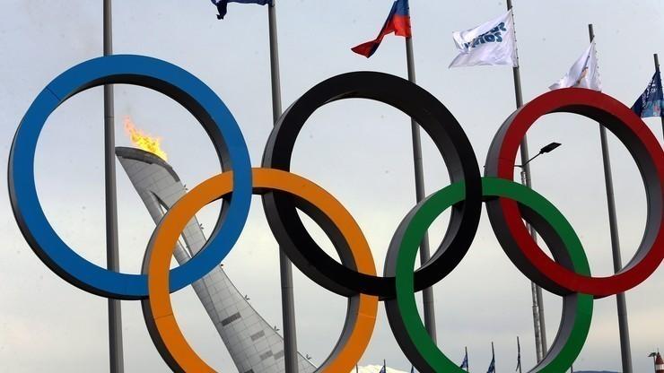 Dyrektor wykonawczy MKOl: Dwa możliwe terminy igrzysk w Tokio