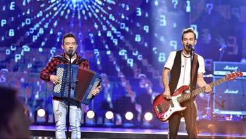 Polsat SuperHit Festiwal 2016 w ostatni majowy weekend w Operze Leśnej w Sopocie