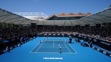 ATP Cup: Rozlosowano grupy. Serbowie zmierzą się z Niemcami i Kanadą