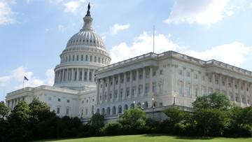 Joe Biden o inauguracji prezydentury: nie boję się przysięgi przed Kapitolem