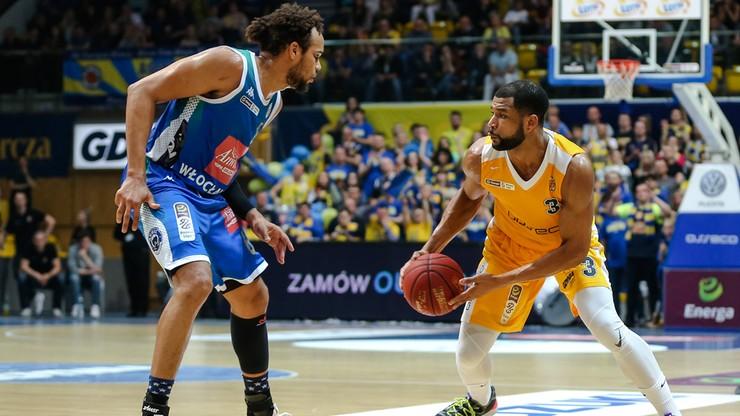 EBL: Wybrano MVP sezonu 2018/19