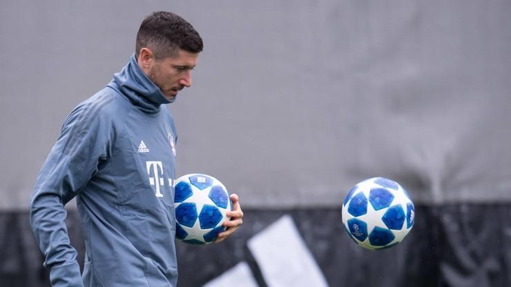 Niemieckie media: Bayern Monachium wytypował nowego trenera