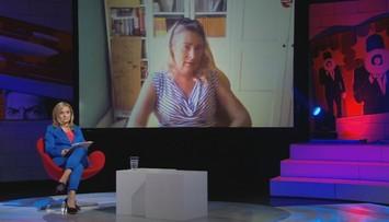 O zwolnieniu położnej słyszała cała Polska. Zdradziła nam, czego żałuje