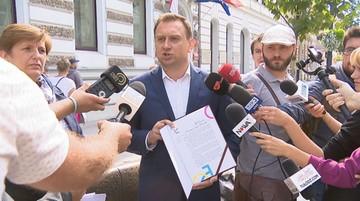Łódź wystawia rachunek za reformę oświaty. Domaga się od resortu edukacji prawie 4 mln zł