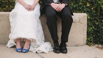 Koronawirus na weselu. Zakażonych 13 gości