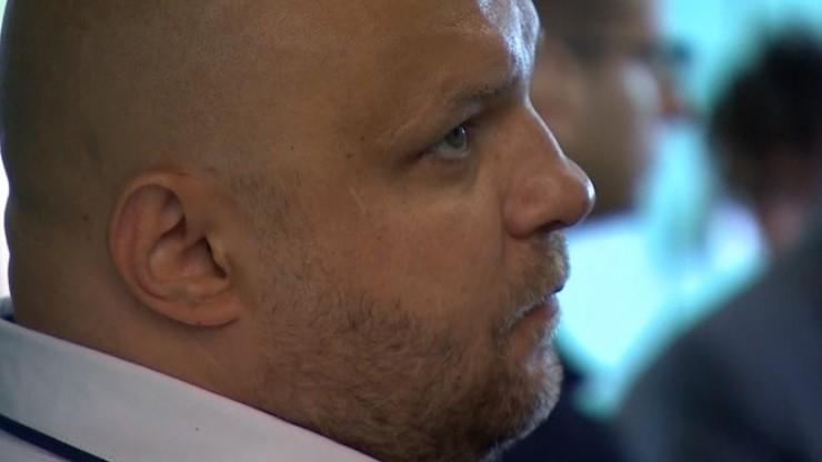 Prokuratura Krajowa: nie uzyskano żadnego dowodu wykluczającego winę Kraski