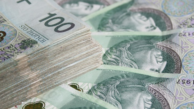 PiS ogłasza rewolucję w podatkach. Wyższa kwota wolna
