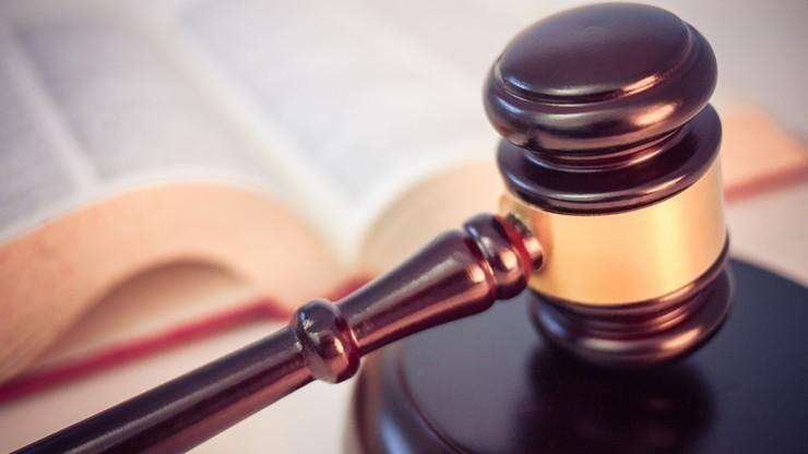 Sąd: drukarz, który nie wydrukował plakatów fundacji LGBT popełnił wykroczenie