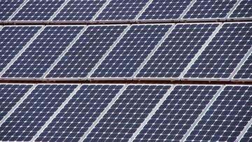 W Maroku powstaje największa elektrownia słoneczna świata. Zajmie prawie 3 tys. hektarów
