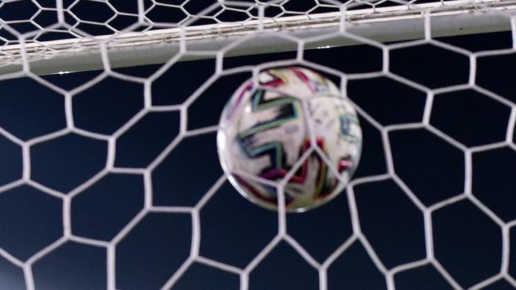 Liga ukraińska: Sezon wznowiony, ale jeden mecz odwołany