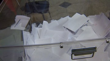 Protesty wyborcze PiS w wyborach do Senatu. SN wyznacza termin
