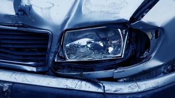 Michał Żewłakow spowodował wypadek pod wpływem alkoholu. Były piłkarz przeprasza