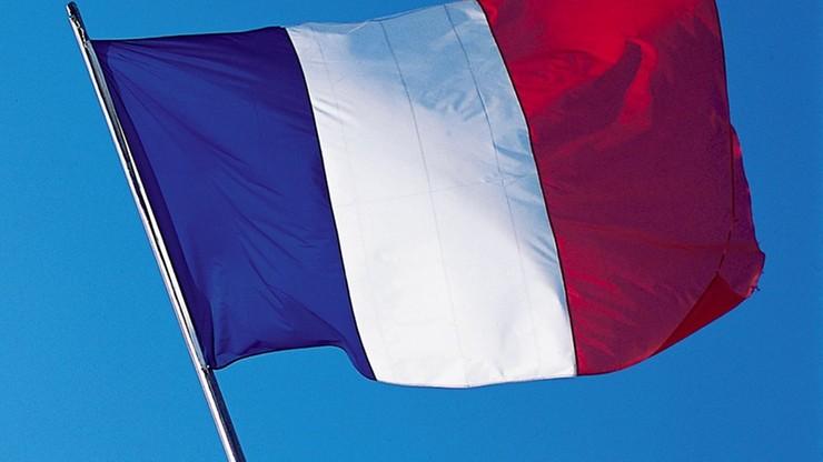 Francja: nowe zagrożenia wymagają większych wydatków