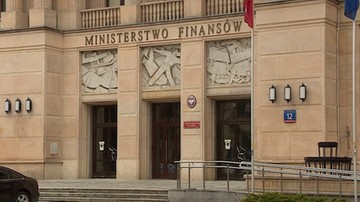 MF: nie mamy informacji ws. decyzji o ratingu Polski