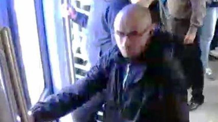 Łódź: zaatakował studentkę z Algierii. Szuka go policja