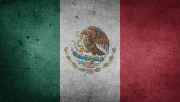 """Odrzucono odwołanie barona narkotykowego """"El Chapo"""" od decyzji o ekstradycji do USA"""